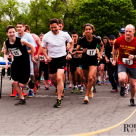 5K Raises $32,000 for Iraqi Orphans, Street Children