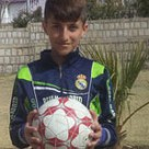 Iraqi Children Foundation & Three Other Charities to Deliver Emergency Winter Aid, Soccer Balls to Iraqi Children & Families