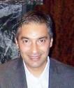 Mohammed Al-Kadiri, MD