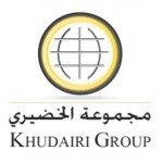 SICF Thanks Khudairi Group for Generous $5,000 Grant for Iraqi Orphans and Street Children