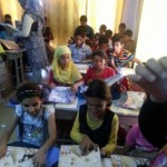 SICF Announces Online Campaign of Love to Support Iraqi Orphans and Street Children